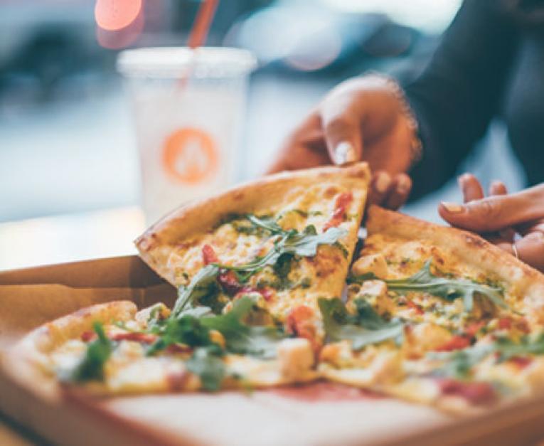 blaze pizza names ex bloomin brands leader cfo restaurant news