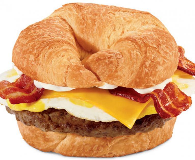 Fast Food Vs Fast Casual Vs Quick Service