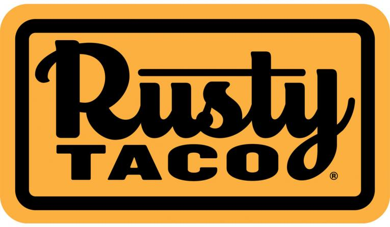 taco meaning online dating
