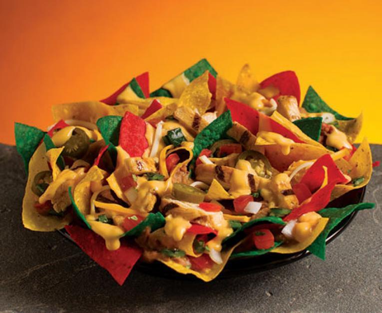 taco johns releases nachos navidad for christmas