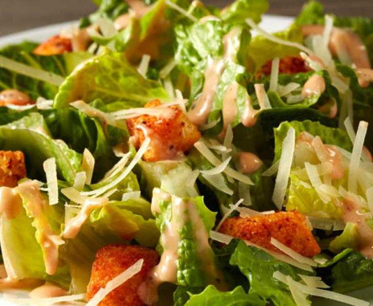 villa italian kitchen adds spicy twist to new menu - Villa Italian Kitchen
