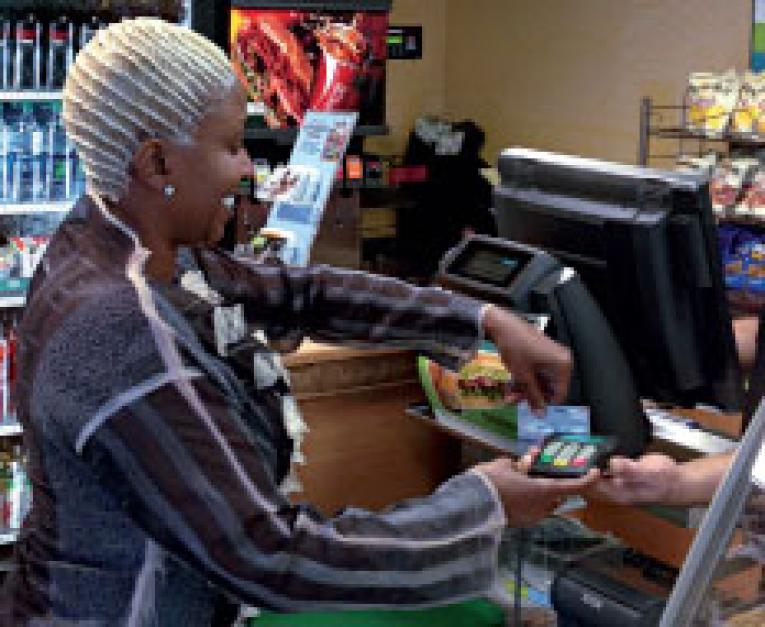 New Subway Payment Process Saves Franchisees Money Qsr