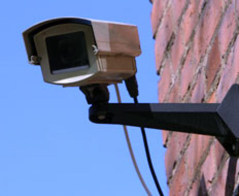 Fast food security systems improve sales qsr magazine safety security sales aloadofball Images