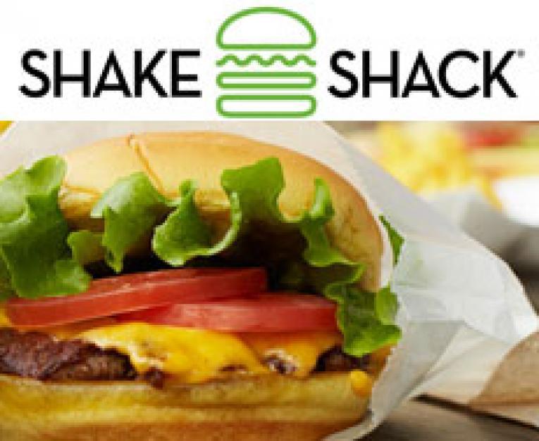 Shake Shack Charitable Giving Shows Restaurant Ipo Success No Fluke
