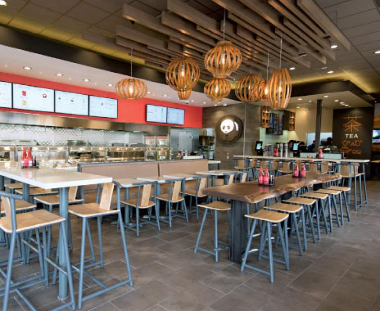 Image Result For California Pizza Kitchen Parent Company