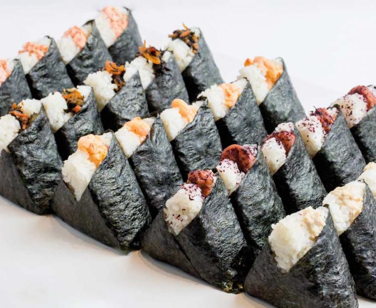 6 of the Healthiest Ethnic Cuisines - QSR magazine