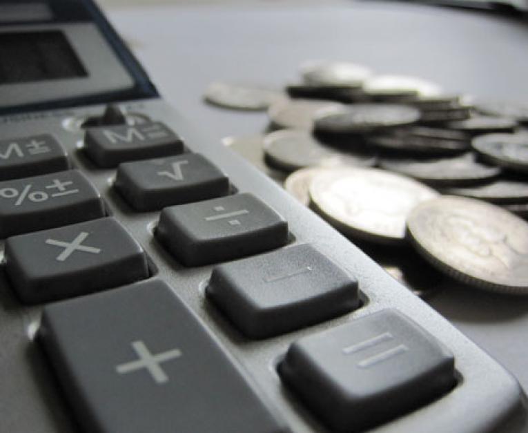 the advantage of penny profit menu analysis qsr magazine