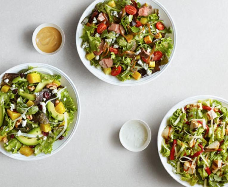 recipe: fast food salad [30]