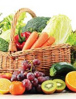 Inventory management for restaurants